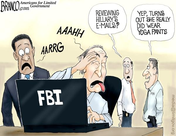 FBI On Hill NRD 600