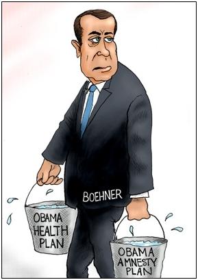 BoehnerCarryingWater