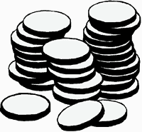 MoneyCoins
