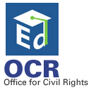 DoEOfficeofCivilRights