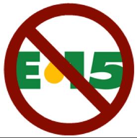 Anti-Ethanol