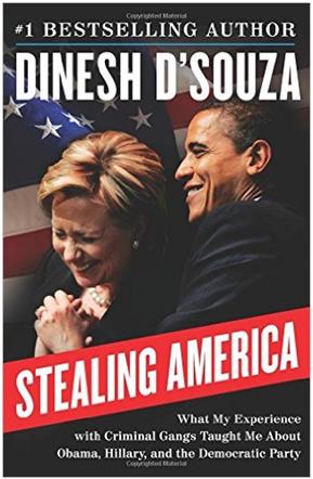 stealingamerica