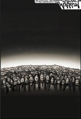 CrowdPeople