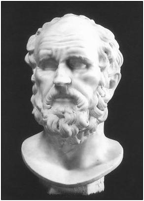 Thrasymachus