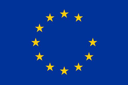 EUflagMinusUK