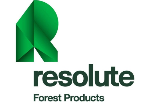 resoluteforestproducts