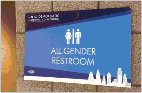 DNCgenderneutralbathroom