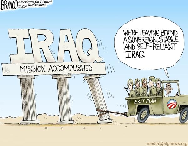 IraqExitPlan