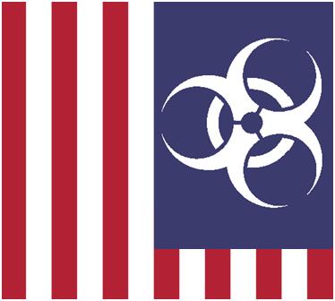 biohazardflag