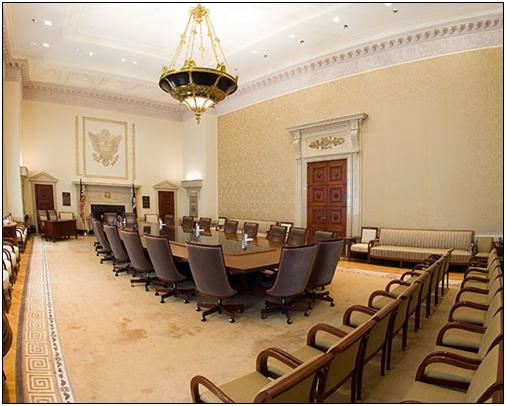 boardofgovernors