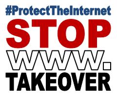 protecttheinternet2