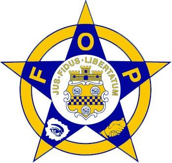 fraternalorderofpolice