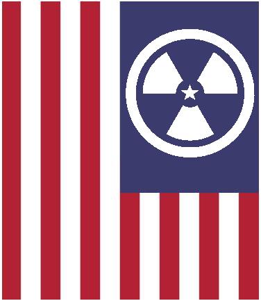 radioactiveamerica