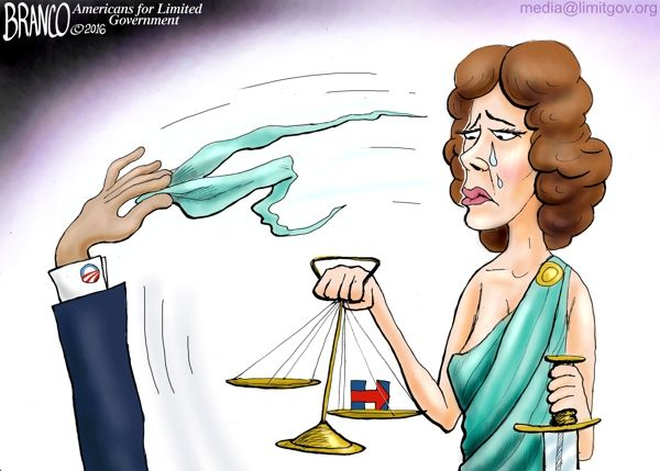 A.F. Branco cartoon, courtesy of Americans for Limited Government