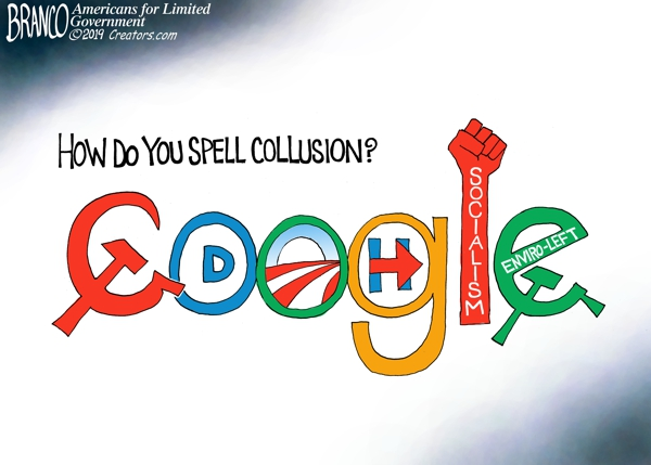 Image result for IMages, Google is Evil